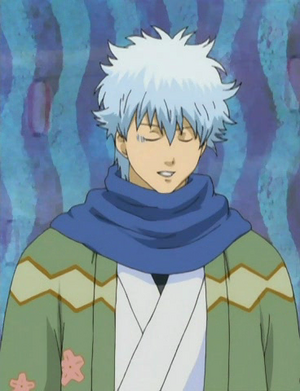 300px-Gintoki-winter.png