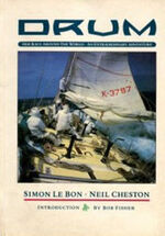Simon-Le-Bon-Drum-book edited