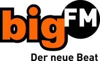 Big FM logo