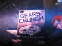 Gears Crunch-thumb