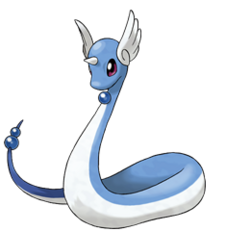 148Dragonair