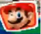 Mariodsicon