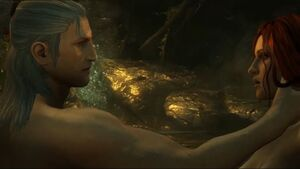 Witcher2TrailerScreen5