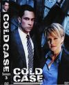 Cold Case Season 3