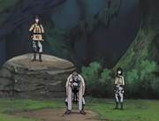 Sound3 vs team7