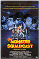 TheMonsterSquadcast