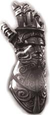 [PROYECTO]God of war AO[13.O] 180049-12-1