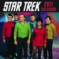 Star Trek Calendar 2011 preview cover.jpg