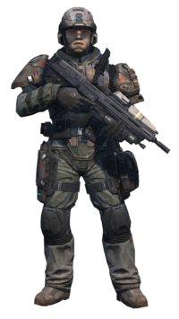 John Williams  200px-Halo_Reach_-_UNSC_Army_Infantryman_(Standing)