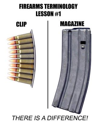 ClipMagazineLesson-1-
