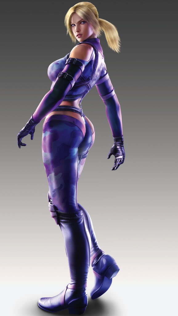 http://images2.wikia.nocookie.net/__cb20100401033306/tekken/en/images/4/42/Nina_Williams_-_Alternative_CG_Art_Image_-_T6_BR.jpg