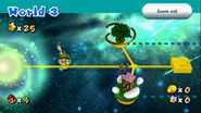 Super Mario Galaxy 2 Screenshot 31