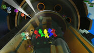 Super Mario Galaxy 2 Screenshot 36