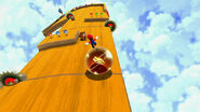 Super Mario Galaxy 2 Screenshot 41