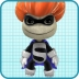 LBP Incredibles Syndrome