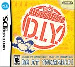 Warioware-diy-box