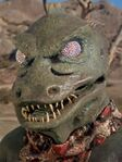 Gorn Captain 2267