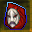 Virindi Consul Mask Icon