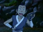 Avatar_-_Sokka_profiel.png