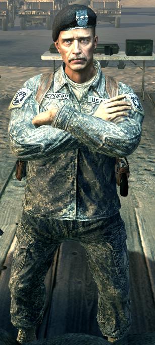 Felicidades al camarda Sergio!  General_Shepard