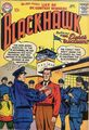 Blackhawk Vol 1 112