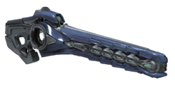Covenant Weapon List 250px-Focus_Rifle_Cropped