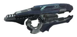 Covenant Weapon List 250px-Plasma_Repeater_Cropped