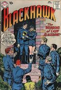 Blackhawk Vol 1 155