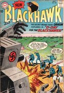 Blackhawk Vol 1 198