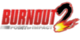 Burnout2Logo