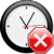 212px-Stop x nuvola with clock.svg