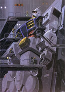 Rx-78-2-art1