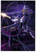 F91-art2