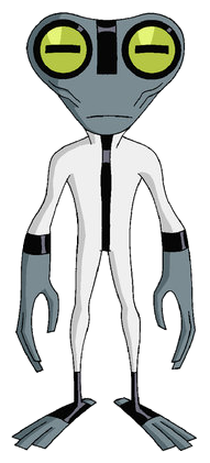 http://images2.wikia.nocookie.net/__cb20100405133107/ben10/images/archive/e/e9/20101016073734!Grey_Matter.png