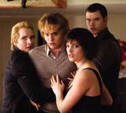 New-moon-movie-pictures-513