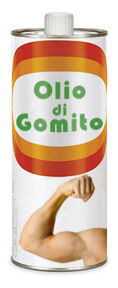 Olio-di-Gomito-in-lattina