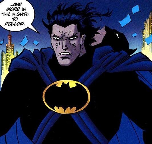 BATMAN BATMAN BATMAN! 533px-Tallant_Wayne_001