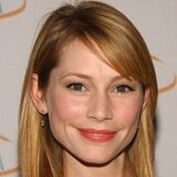 Meredith Monroe