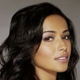 Meta Golding