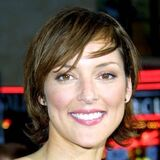 Lola Glaudini