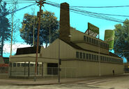 MontgomerySprunkfactory-GTASA-exterior