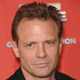 Michael Biehn