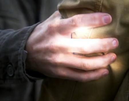 Peter Petrelli Powers Abilities Wiki