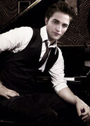 Robert pattinson 01npf