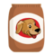 Puppy Kibble-icon