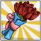 Frantic for Flowers-icon
