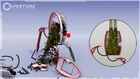 Portal 2 turret slices2