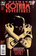 Batman Gotham Adventures Vol 1 7