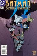 Batman Gotham Adventures Vol 1 24