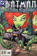 Batman Gotham Adventures Vol 1 53